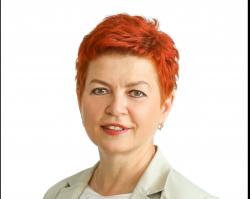 Стативко Жанна Владимировна